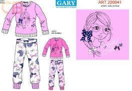 GARY-PAJAMAS-Girl-220041-3-7