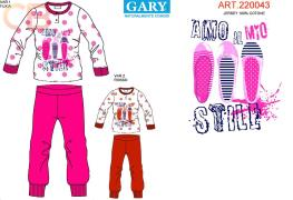 GARY-PAJAMAS-Girl-220043-3-7