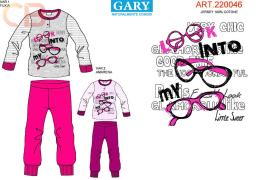 GARY-PAJAMAS-Girl-220046-3-7