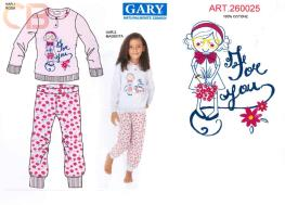 GARY-PAJAMAS-Girl-260025