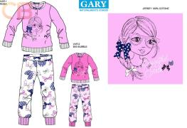 GARY-PAJAMAS-Girl-320041