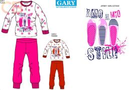 GARY-PAJAMAS-Girl-320043
