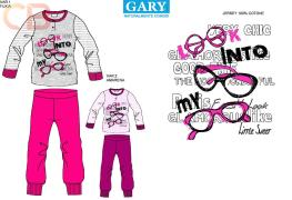 GARY-PAJAMAS-Girl-320046