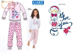 GARY-PAJAMAS-Girl-360025