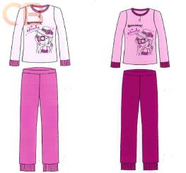 GARY-PAJAMAS-Girl-390034
