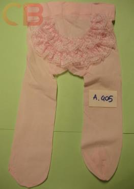 MAB-Collant-BABY-a405