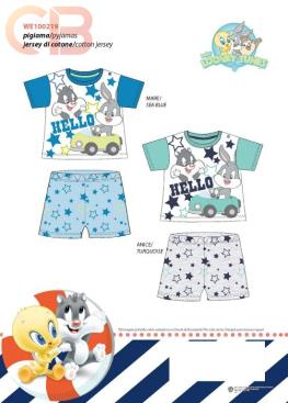 WARNER-BROS-PAJAMAS-BABY-we100219