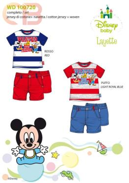 DISNEY-completo-BABY-wd100720