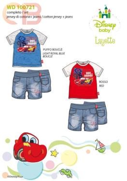DISNEY-completo-BABY-wd100721