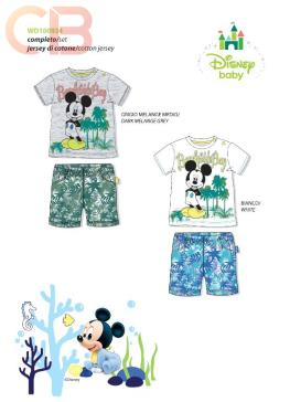 DISNEY-completo-BABY-wd100924