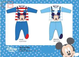 DISNEY-completo-BABY-wd101288