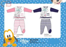 DISNEY-completo-BABY-wd101289