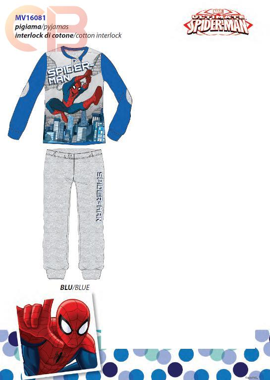Abbigliamento So Manica Serie Dança A Fine Lunga Body xz0wtTq8w
