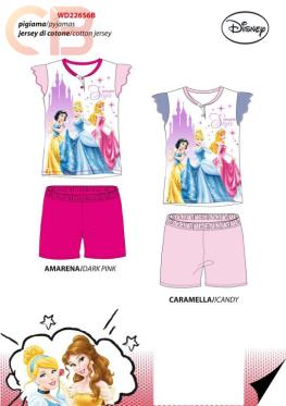 DISNEY-PAJAMAS-Girl-wd22656-b