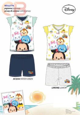 DISNEY-PAJAMAS-Girl-wd22778