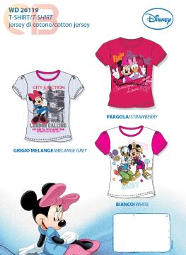 DISNEY-T-SHIRT-Girl-WD26119