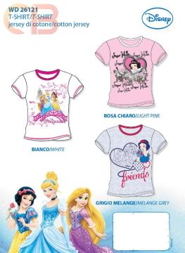 DISNEY-T-SHIRT-Girl-WD26121