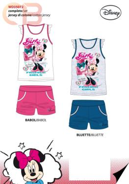 DISNEY-Set-Girl-wd35072