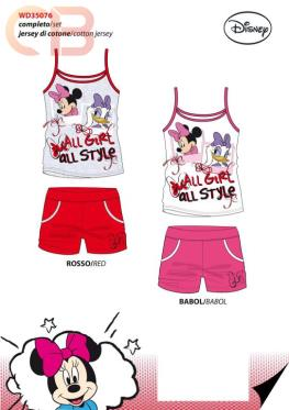 DISNEY-Set-Girl-wd35076