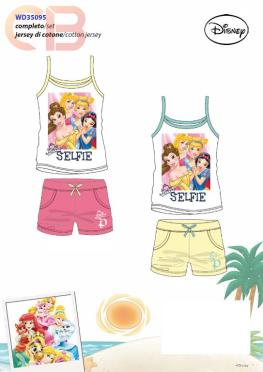 DISNEY-Set-Girl-wd35095