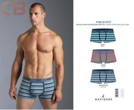 NAVIGARE-Underpants-Man-714z